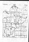 Map Image 012, Goodhue County 1980 Published by Directory Service Company